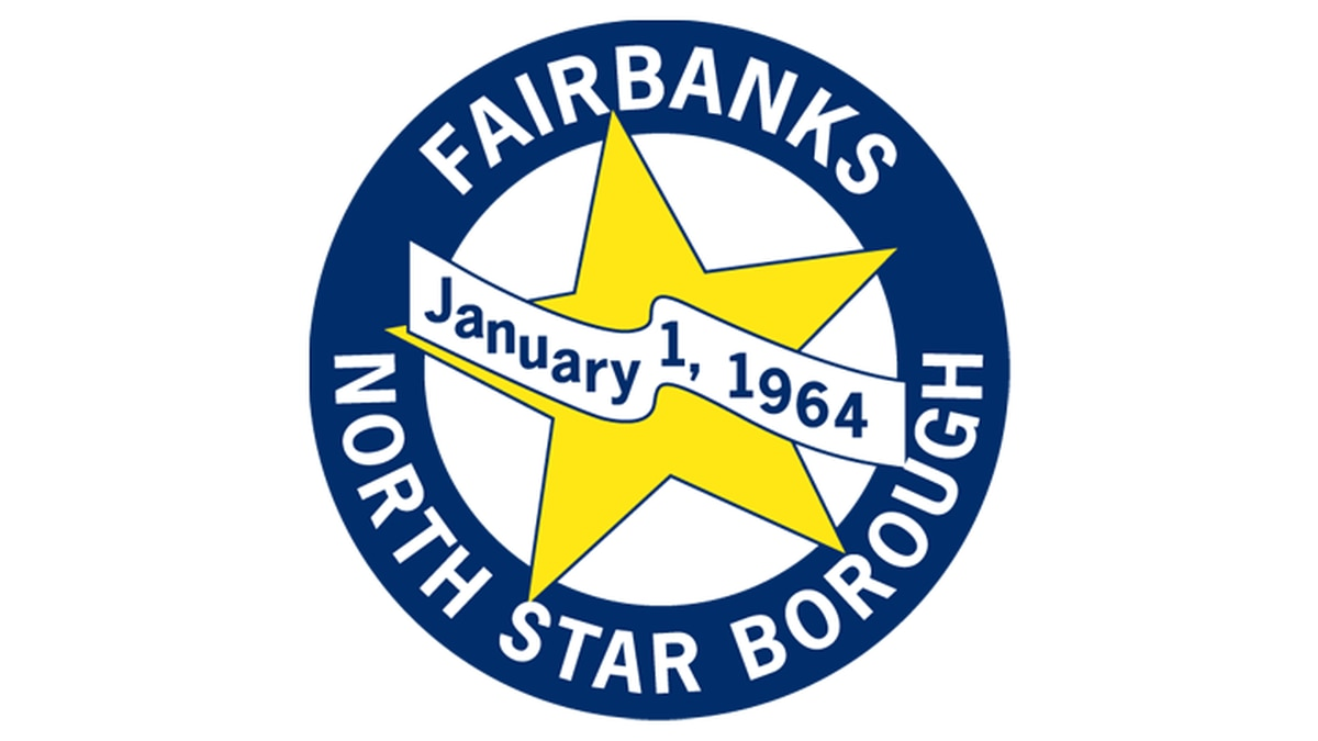 (Courtesy Fairbanks North Star Borough)