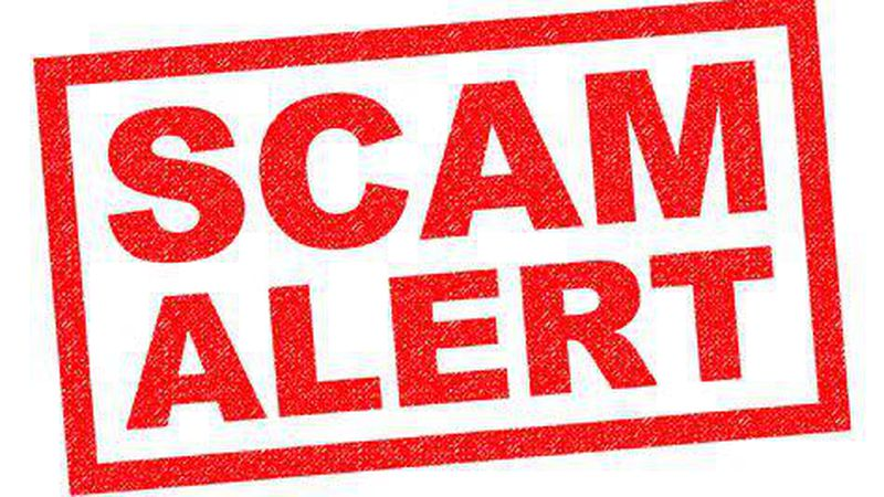 The Alaska FBI is warning of romance scams on most social media and dating platforms, and how...