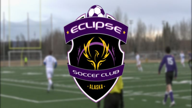 Eclipse S.C. logo