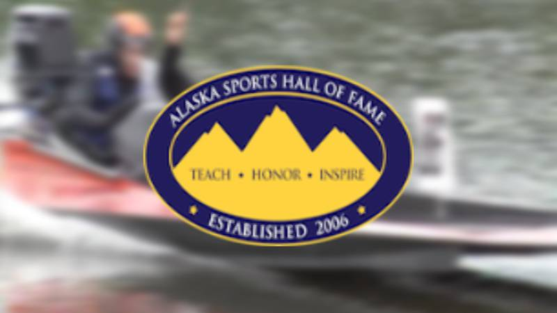 The Alaska Sports Hall of Fame induction process has been pushed back a year.