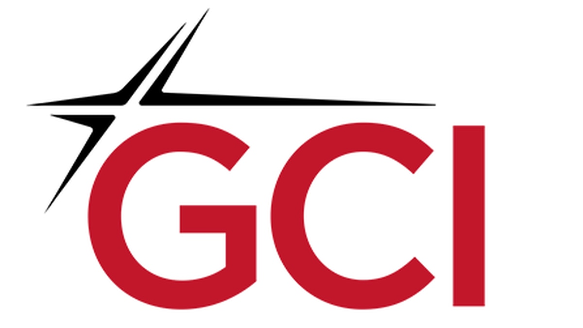 GCI is currently in negotiations for ABC, FOX and CW channel content.