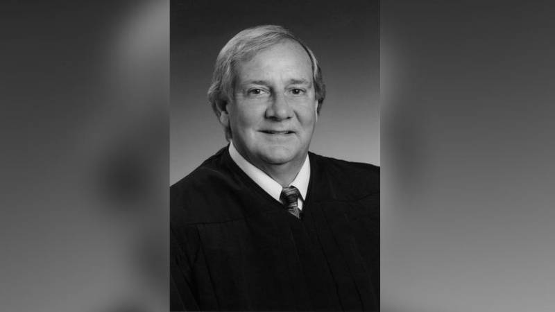 First Alaska-born chief justice selected by members of the Alaska Supreme Court.