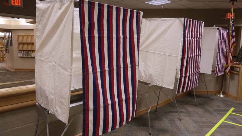 On Monday, November 30th, the Alaska Division of Elections officially certified the results of...