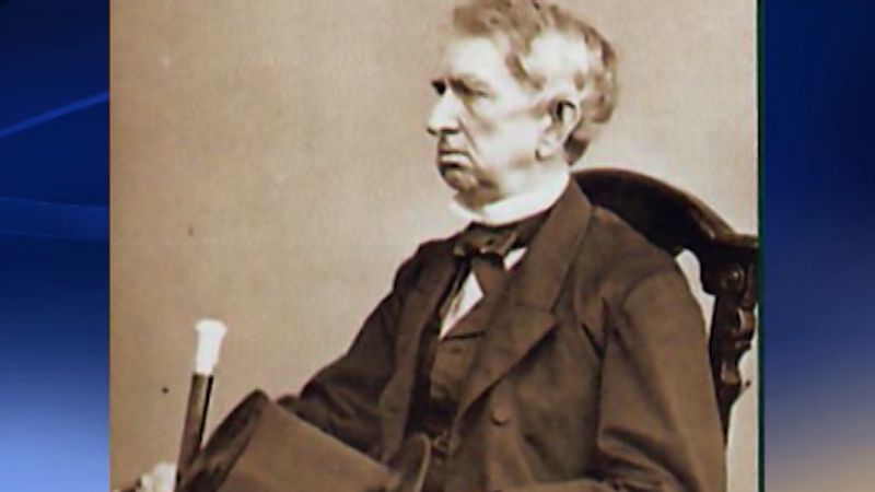 William H. Seward was the Secretary of State who negotiated Alaska's purchase from Russia in...