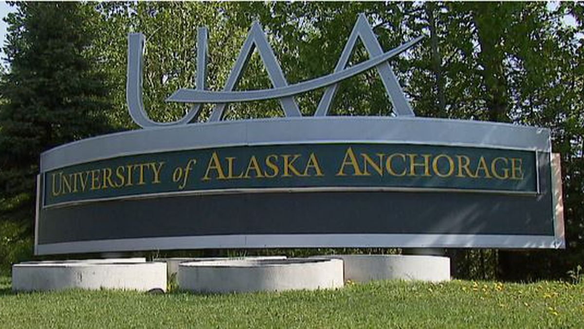The University of Alaska Board of Regents has approved cuts to several UA sports programs, to take effect during the next fiscal year, unless teams can raise money to cover costs.
