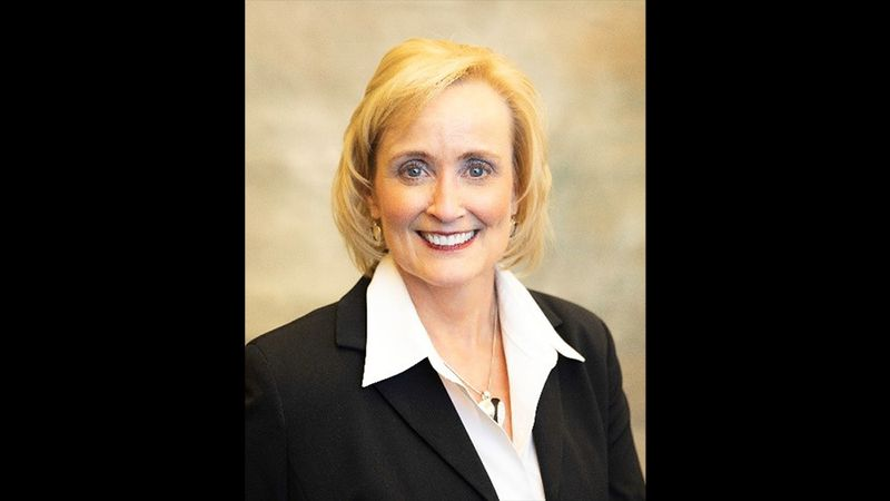 The Fairbanks North Star Borough School District has announced the appointment of Karen Melin...