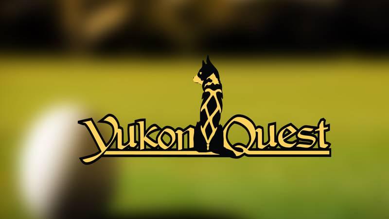Yukon Quest Golf Scramble set for Saturday at Fairbanks Golf Course.
