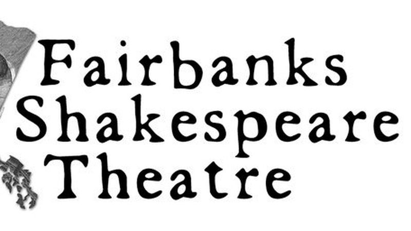 """The Fairbanks Shakespeare Theatre has recorded an audio performance of Charles Dickens' """"A..."""