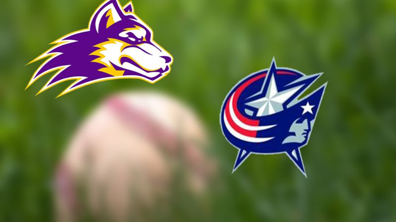 North Pole and Lathrop picked up wins on opening day of the Interior Baseball Preseason...