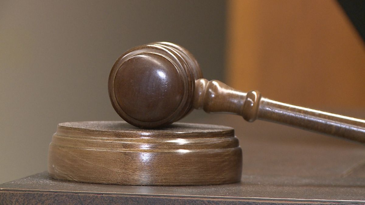 An Alaska man who allegedly stalked his ex-girlfriend for months has been indicted on a charge...