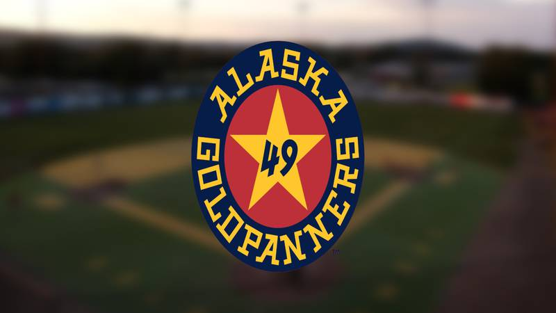 Alaska Goldpanners