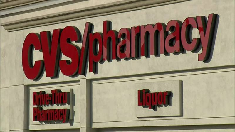 The pharmacy giant is looking for retail associates, pharmacists, pharmacy techs, nurses and...
