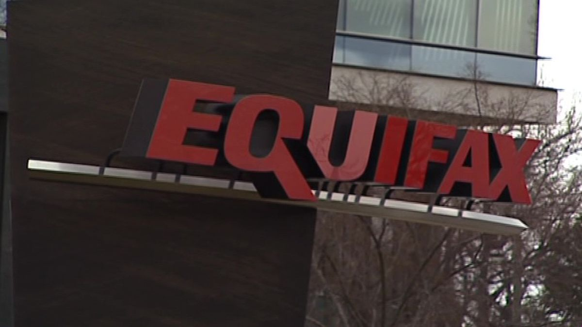 Equifax is making customers affected by its huge data breach to take an extra step in order to claim a $125 cash settlement. (Source: CNN)