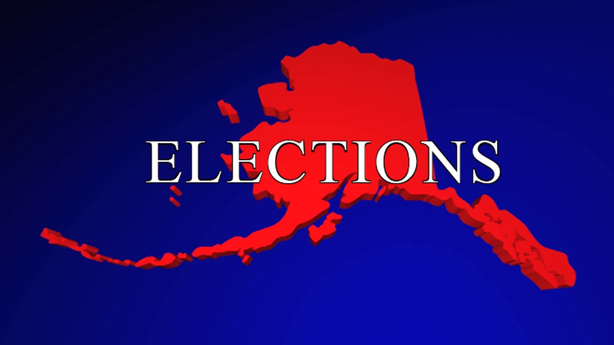 The Alaska Primary Elections will be on August 18, 2020, and polls will be open from 7:00a.m....