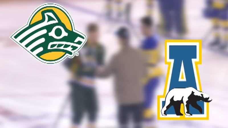 On Tuesday, the UAA hockey program was reinstated, reviving the longstanding rivalry with UAF.