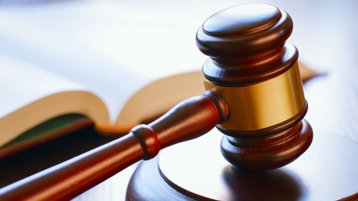 According to U.S. Attorney Bryan Schroder, Roger Keeling, 54, of Fairbanks has been indicted by...