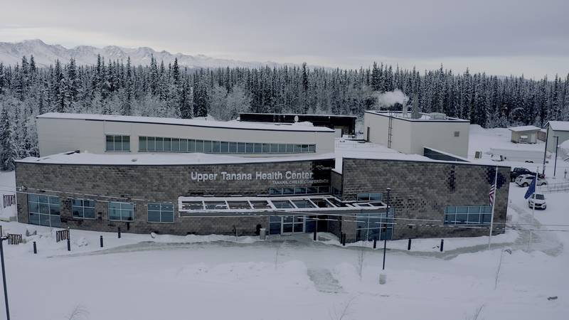 The Upper Tanana Health center provides the latest health services to Tok and the surrounding...