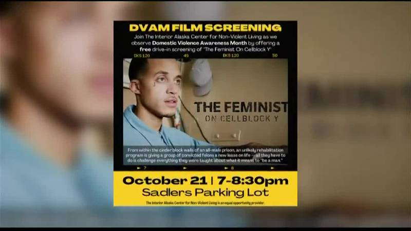 The Feminist in Cell Block Y