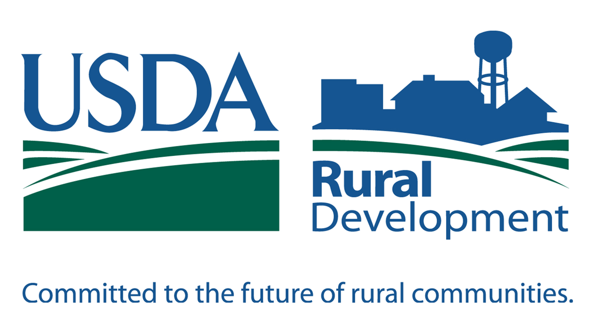 The Trump Administration today announced that the United States Department of Agriculture (USDA) is investing $46.5 million to provide broadband service in unserved and underserved rural areas in Alaska.