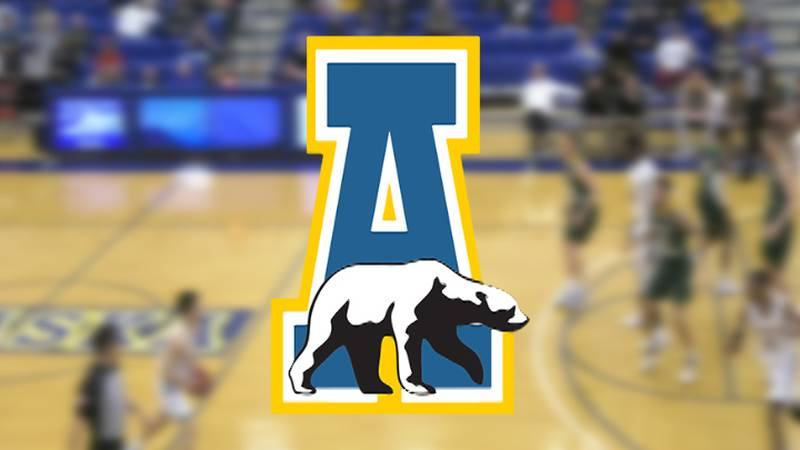 The University of Alaska Fairbanks has elected to opt-in to the upcoming men's and women's...
