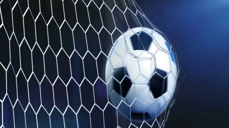 High School Soccer in Fairbanks begins this week. (StoryBlocks Imaging)