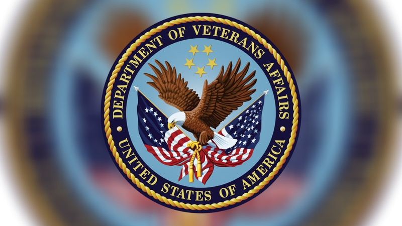 The U.S. Department of Veterans Affairs is holding 50 public virtual listening sessions across...