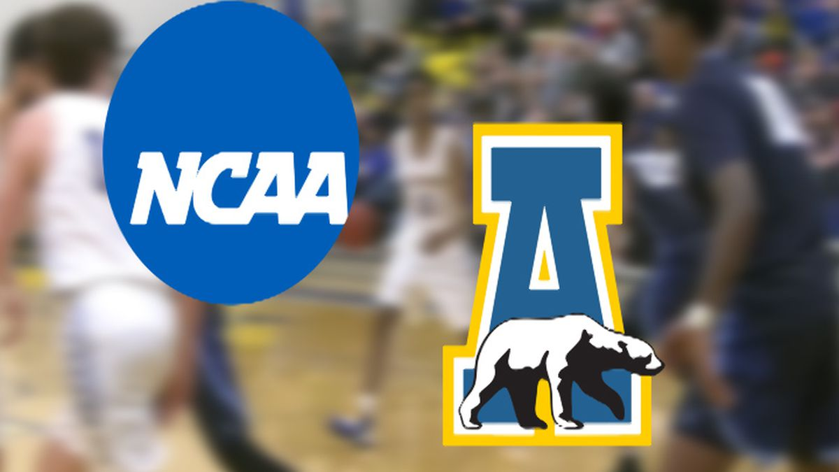 NCAA approves the reduction of field sizes for Division II winter and spring championships.