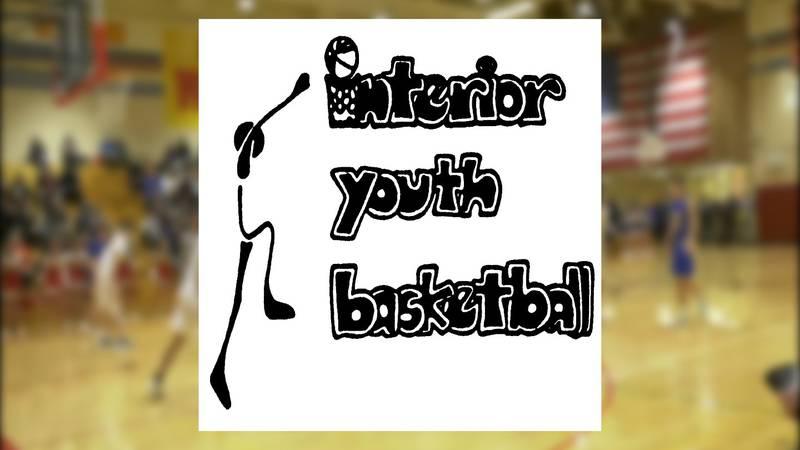 IYB Logo