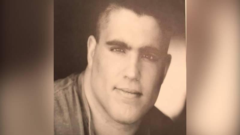 "Paul ""The Polar Bear"" Varelans died in an Atlanta hospital on Saturday.  He was raised in..."