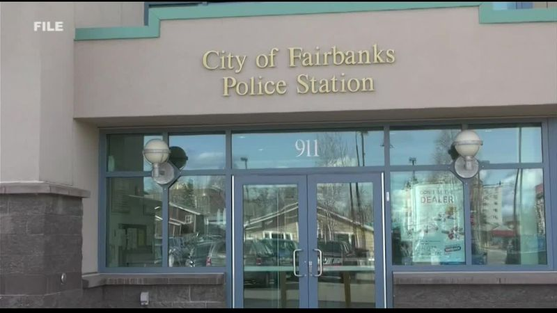 FPD will soon have a new chief as the department has begun the hiring process.
