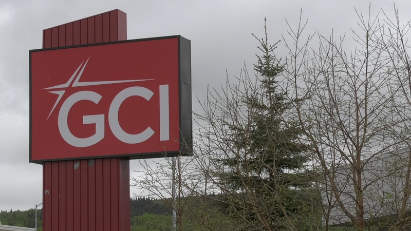 GCI is bringing 2gig internet speeds to communities all across Alaska in 2022, including...