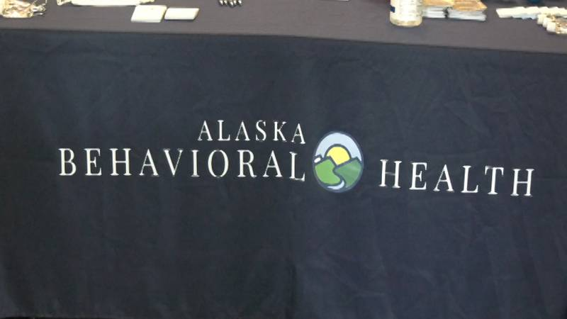 Alaska Behavioral Health in Fairbanks is working to develop a residential treatment center for...