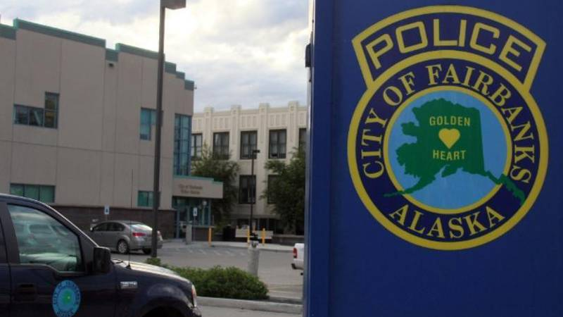 FPD is currently 11 positions understaffed, but Chief Ron Dupee is hopeful that soon they can...
