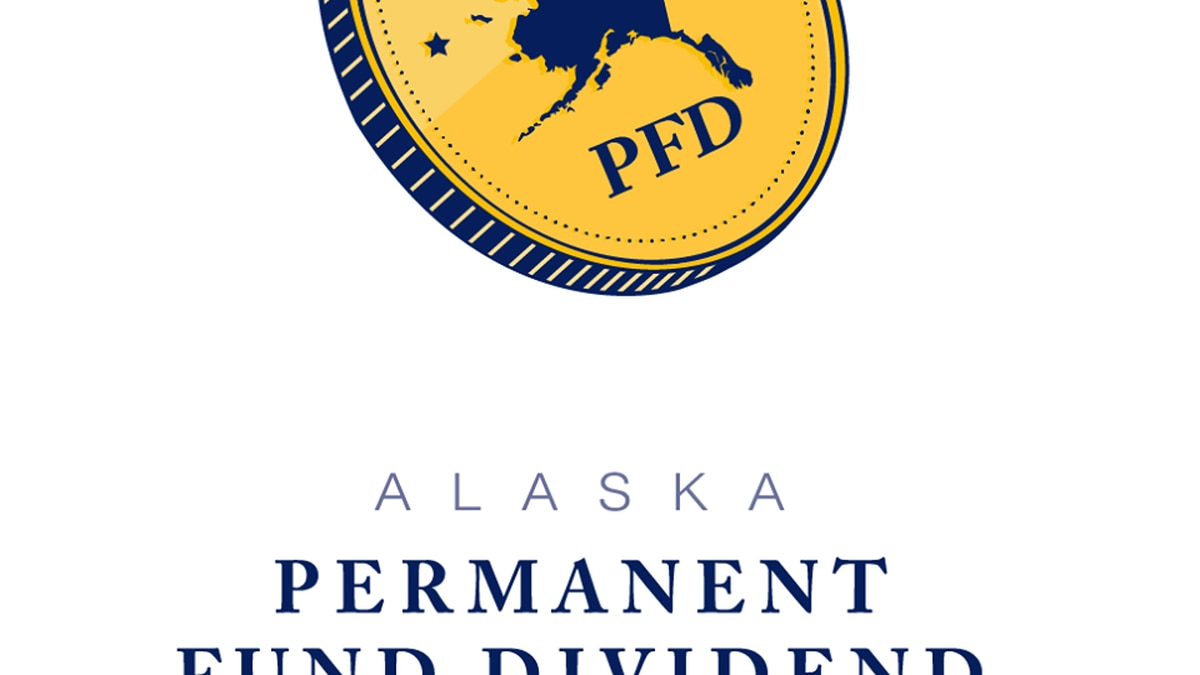 Permanent Fund Dividend applications may be filed via mail, online or over the phone. (Photo courtesy of the Permanent Fund Dividend Division)