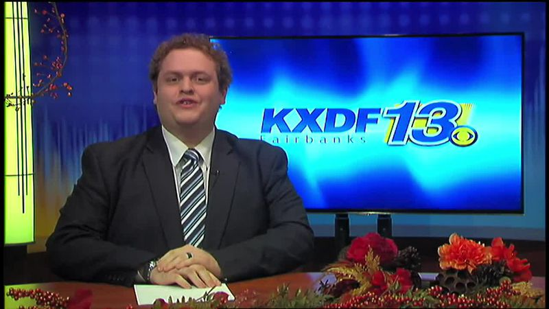 News 13's Sports with Aaron Walling