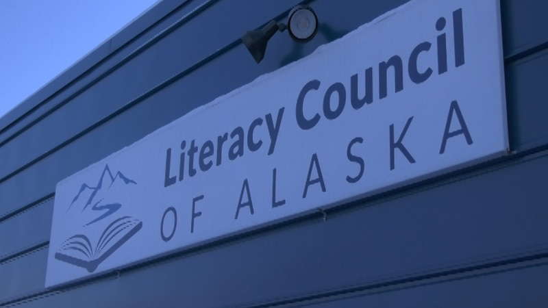 The Literacy Council of Alaska offers myriad services ranging from GED testing to English...