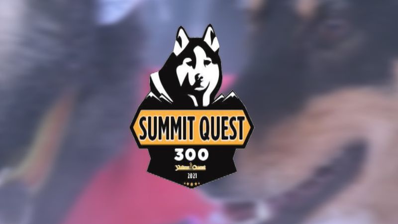The Summit Quest 300 is set to take off from the Pleasant Valley Store on Saturday.