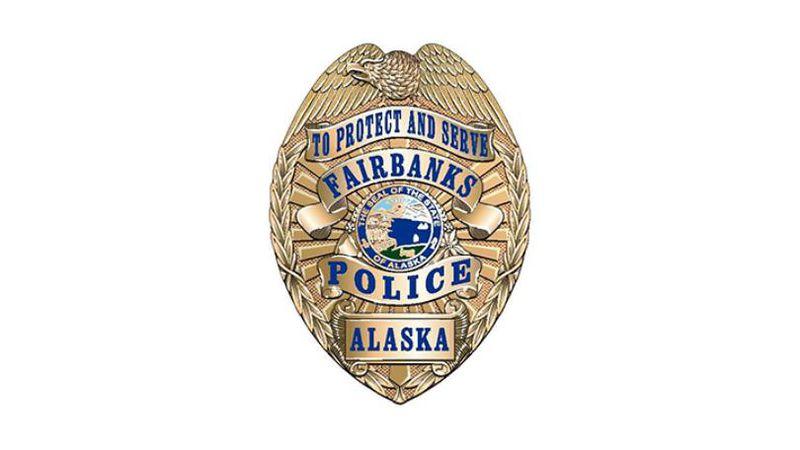 (Courtesy Fairbanks Police Department)