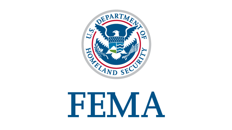 FEMA will begin providing financial assistance to COVID-19 related funeral expenses in April...
